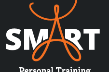 small group training eindhoven