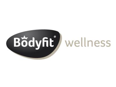Bodyfit Wellness