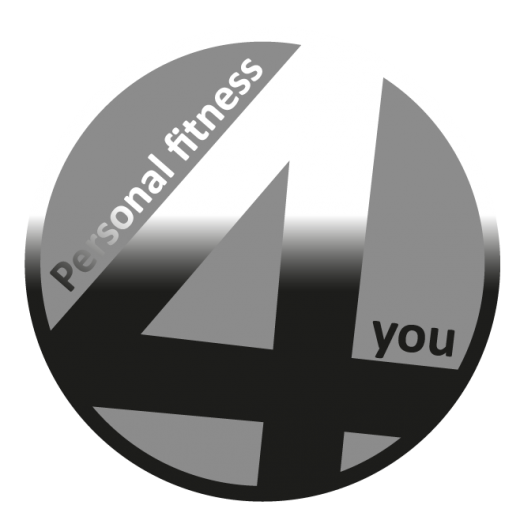 logo-personal-fitness-4-you