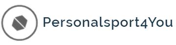 personalsport4you-logo