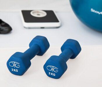 11-fitness